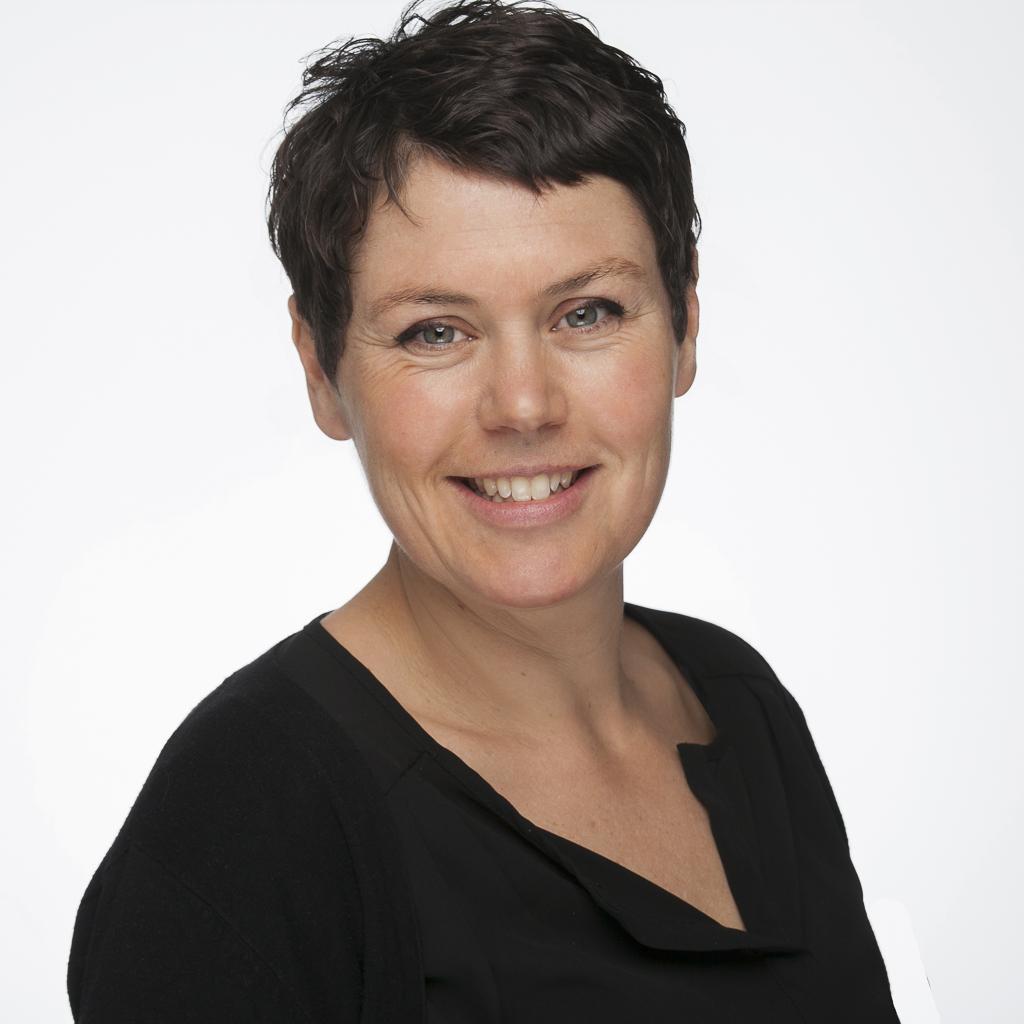 Profielfoto Merijn Brous