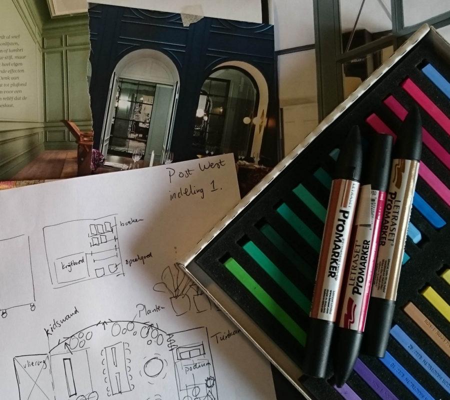 Merijn-design-Done in a day-6