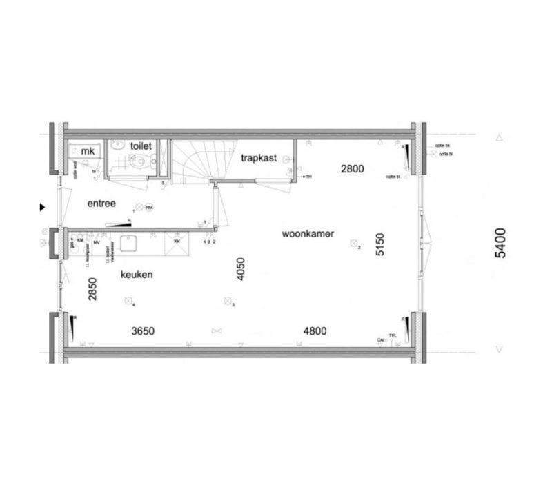 Merijn-design-bouwtekening-3